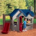 little tikes playcenter playhouse