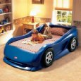little-tikes-racecar-bed