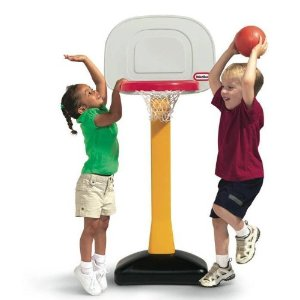 [Image: little-tikes-totsports-basketball-set.jpg]